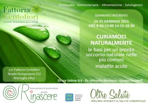 curiamoci_nat_volantino-1