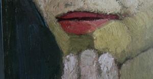 Paula_Modersohn-Becker_2 - Versione 2