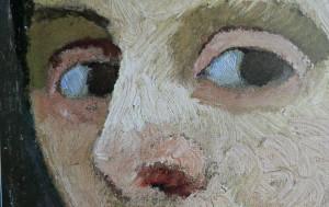 Paula_Modersohn-Becker_2 - Versione 3